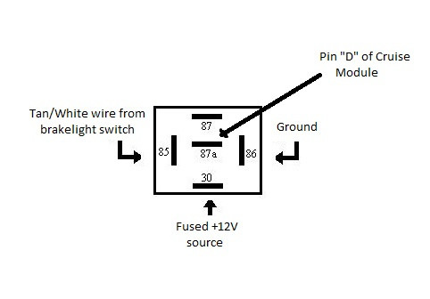 T56 Parts Diagram in addition Dodge Caravan Speed Sensor Location likewise Dodge Charger Logo likewise Dodge Neon Throttle Body likewise Door Lock Actuator Wiring Diagram. on dodge viper wiring diagram