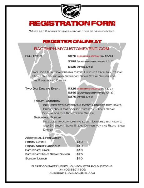 Viper_Rendezvous_V_Registration_Page_4