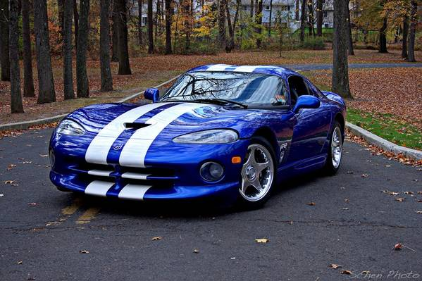 97 Gts Viper Owners Association Photo Gallery