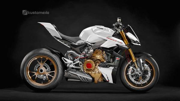 kustomeka-ducati-streetfighter-v43